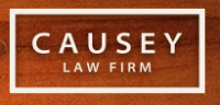 Causey Law Firm