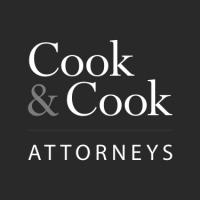 Cook & Cook Profile Image