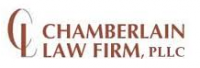 Chamberlain Law Firm