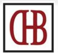 Charles H Brower Law Office-