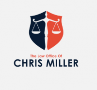 The Law Office of Chris Miller