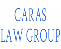Caras Law Group