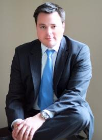 The Law Offices of Michael J. Gravlin