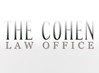 The Cohen Law Office Profile Image