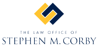 The Law Office of Stephen M. Corby, PLLC