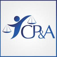 Christina Pendleton & Associates