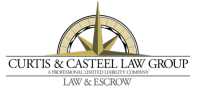 Curtis and Casteel Law Group