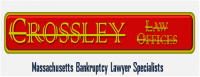 Crossley Law Offices