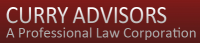 Curry Advisors,A Professional Law Corp.