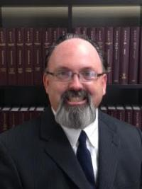 John F. Waldron, Attorney at Law