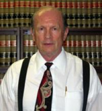 Dale L. Fischer, Attorney at Law