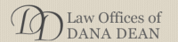 Law Offices of Dana Dean