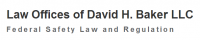 Law Offices of David H. Baker LLC