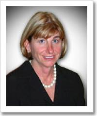 The Law Firm of Doreen B. Halickman, P.L. Profile Image