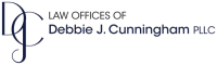 Law Offices of Debbie J. Cunningham, PLLC