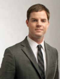 Mark Foster, Attorney at Law