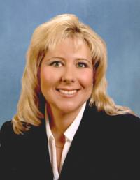 Donna H. Green Social Security Disability Attorney