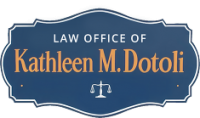 Law Office of Kathleen M. Dotoli LLC