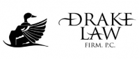 Drake Law Firm, P.C.