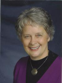 Law Office of Donna Simpson