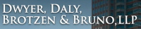 Dwyer, Daly, Brotzen & Bruno, LLP