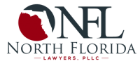 North Florida Lawyers, PLLC
