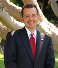 Law Office of Edgar Saenz Profile Image