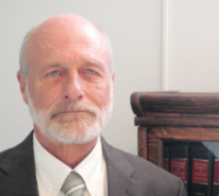 <b>Michael Emmons, Attorney at Law</b>