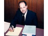 The Law Offices of Evan D. Frankel, P.A. Profile Image