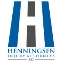 Henningsen Injury Attorneys, P.C.
