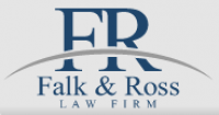 Falk & Ross, PA Profile Image