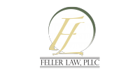 Feller Law, PLLC