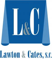 Lawton & Cates S.C.
