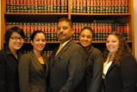 Law Offices of Sergio Villaverde, PLLC