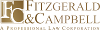 Fitzgerald & Campbell, A Professional Law Corporation