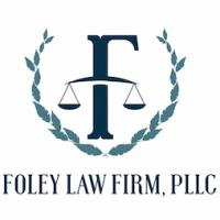 Foley Law Firm, PLLC