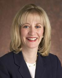 Lori G. Levin, Attorney at Law Profile Image