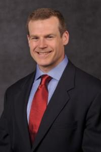 W. Andrew Fox, Attorney at Law Profile Image
