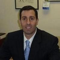 Landers and Cernigliaro, P.C.