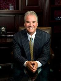 Long Term Disability Attorneys DarrasLaw