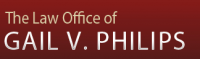 Law Office of Gail V. Philips