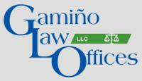 Gamino Law Offices LLC
