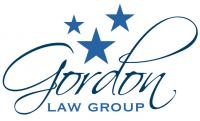 Gordon Law Group, PLC