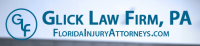 Glick Law Firm, P.A.