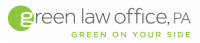 Green Law Office, P.A.