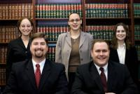 Meriwether & Tharp, LLC