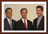 The Murphy Law Firm