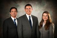 The Domozick Law Firm, PLLC