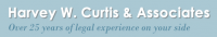 Harvey W. Curtis & Associates