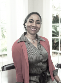 Henrietta Ezeoke, Law Firm, PLLC